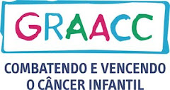 Ajude a combater o câncer infantil