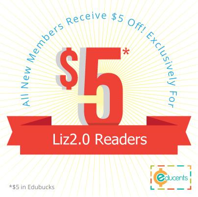 http://www.educents.com/signup-bonus.html/#Liz20Blog