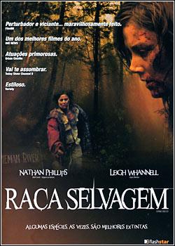 fasrascas Download   Raça Selvagem   DVDRip AVi Dual Áudio + RMVB Dublado