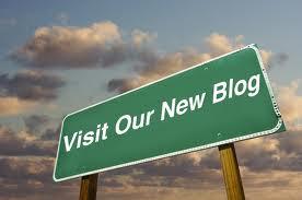 Seo Untuk Blog Baru atau Pemula