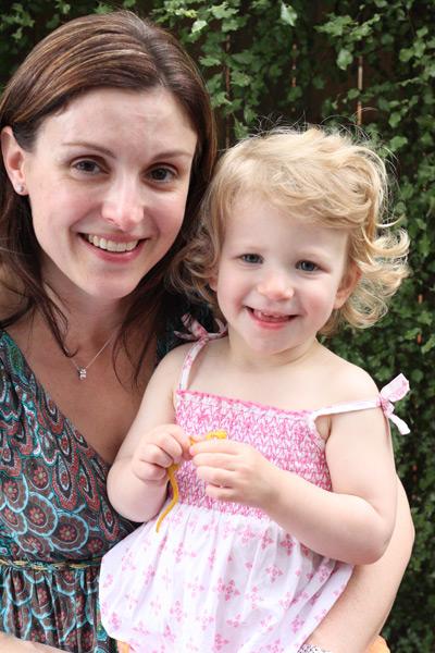 Bondville Party Ideas Zoe S 2nd Babushka Birthday Party