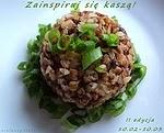 http://zmiksowani.pl/akcje-kulinarne/zainspiruj-sie-kasza-ii-edycja