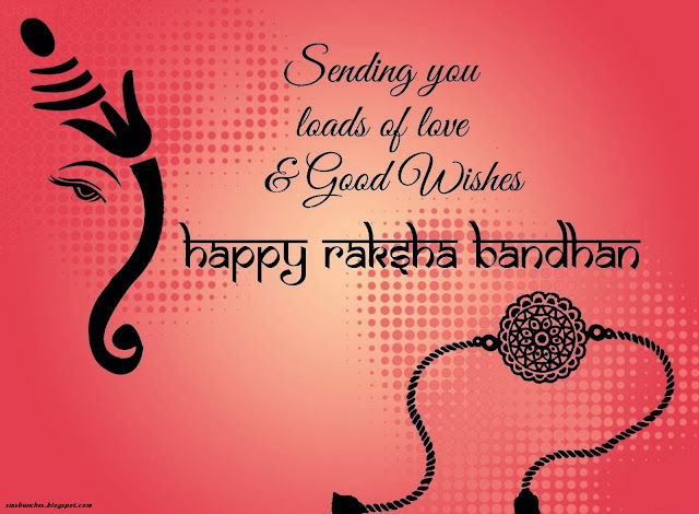 Happy Raksha bandhan 2015 hd photos