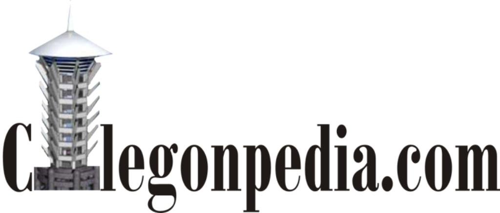 Cilegonpedia | Ensiklopedia Kota Cilegon