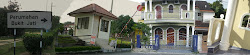 Klik : pasirgudang-guesthouse