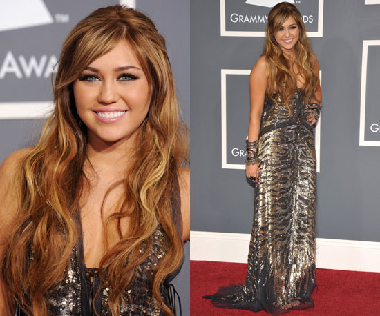 miley cyrus hair color 2011. miley cyrus hair colour 2011.