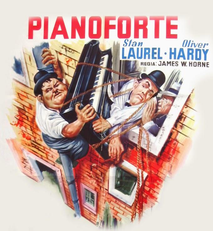 Piano..%2BForte%2BMAN.jpg