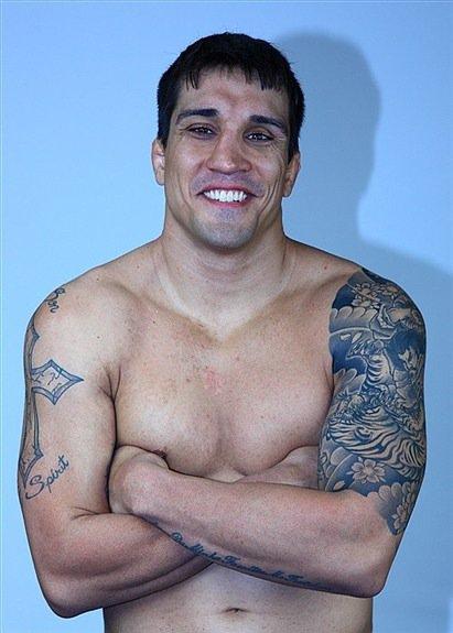 Rafael Dias