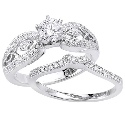 Womenengagement Rings on Women S Wedding Rings   Weddings Rings Store