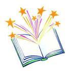 Dona libros o aporte economico