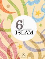 """Publicación del libro de 6º de Primaria del proyecto """"Descubrir el Islam"""""""