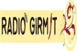 Radio Girmit Kannada