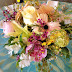 Flowers, We Love Flowers