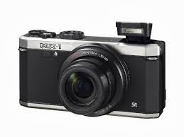 Daftar Harga Kamera Pocket Pentax