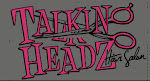 Talking Headz Hair Salon