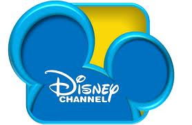 disney channel live streaming free