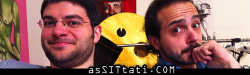 assittati.com webserie