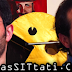 Assittati.com, la siculo-web serie girata con uno smartphone