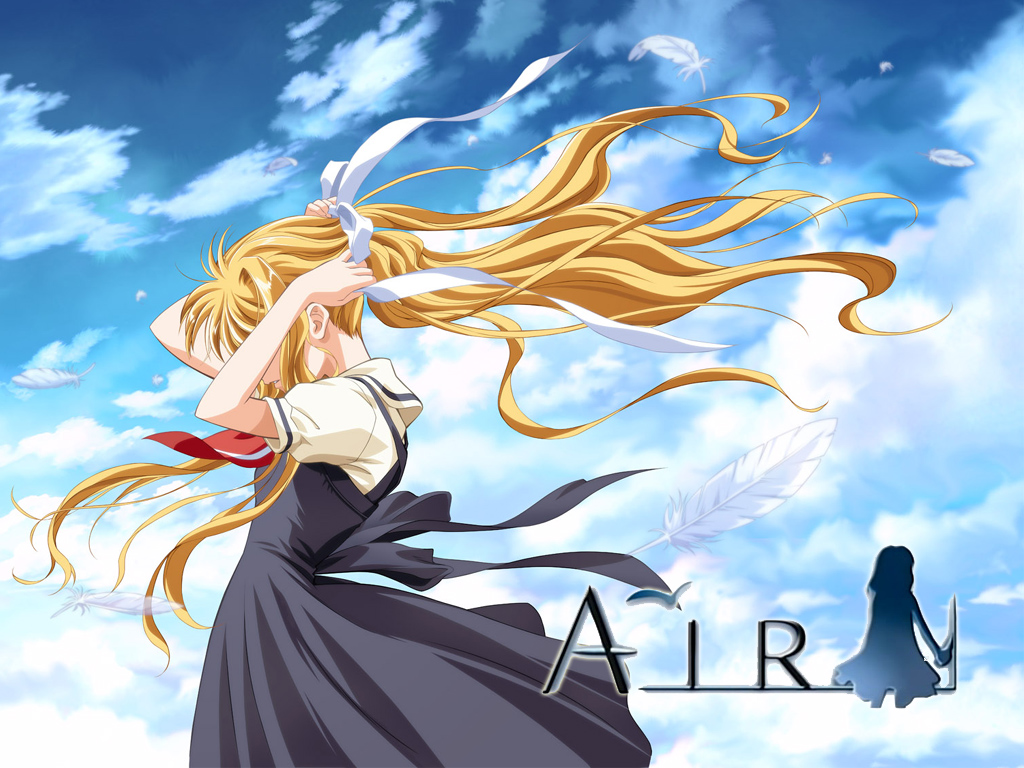 Air TV (drama, romance) Airtv