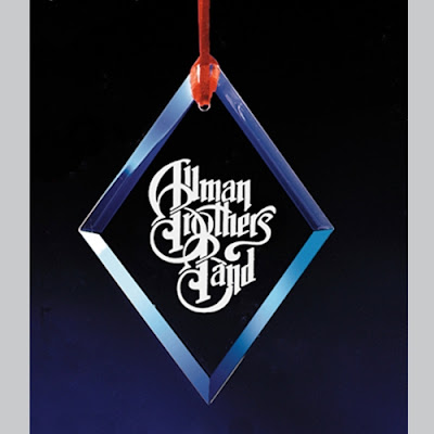 The Allman Brothers - LIVE 11/30/2011 [320k MP3] Boston