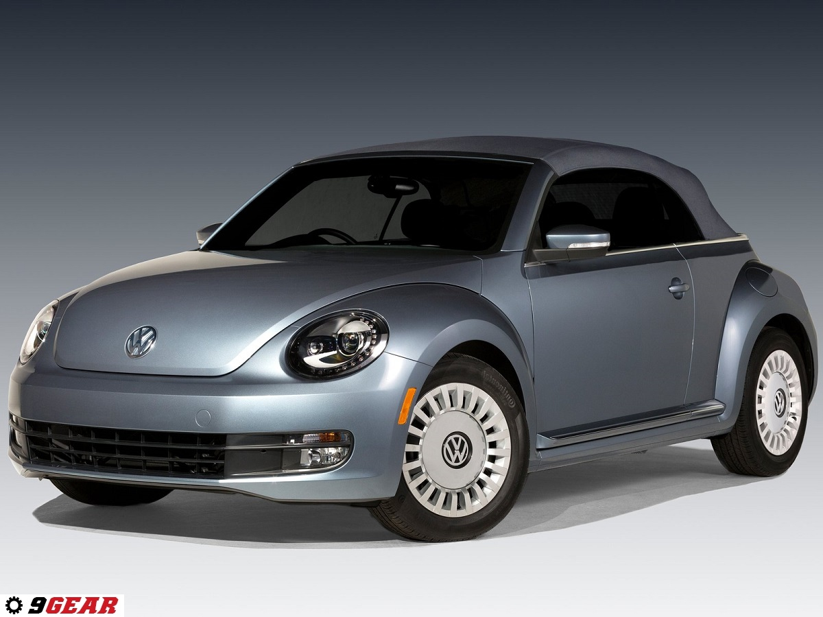volkswagen introduces 2016 beetle convertible denim car reviews new car pictures for 2018 2019. Black Bedroom Furniture Sets. Home Design Ideas