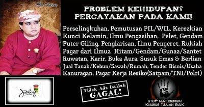 Mbah Togel Sgp