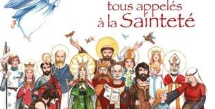 Horaires de la Toussaint et sacrement du pardon