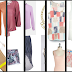 Clickable Closet -2- Flowing Garment