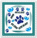 GAM - PET & CATS