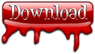 Download Wild Blood apk