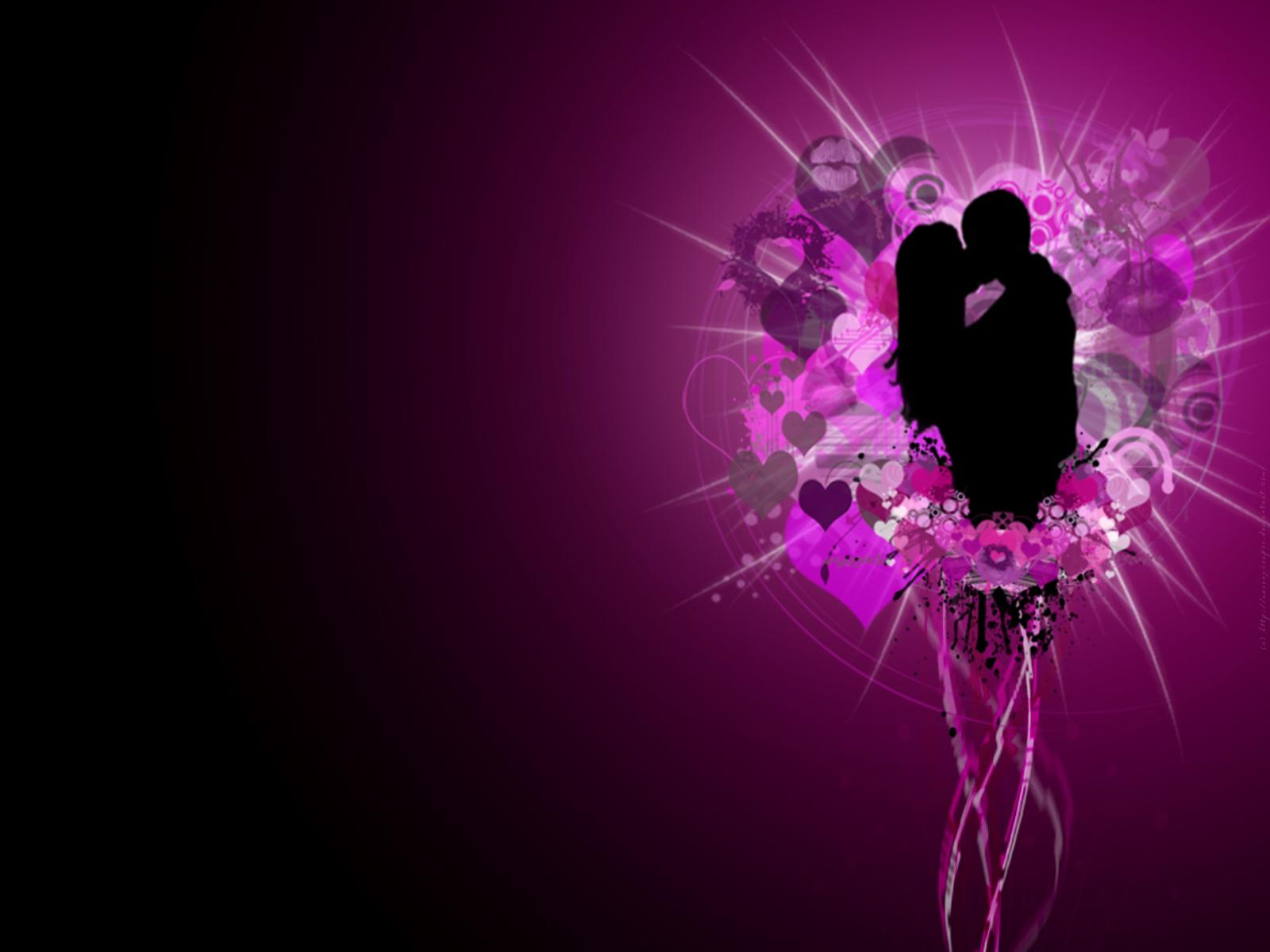 romantic wallpapers hd wallpapers hd
