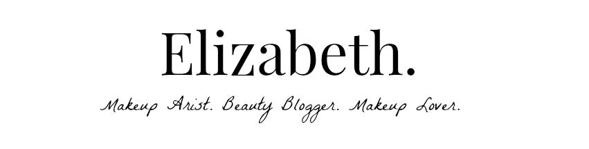 Elizabeth Makeup Artist