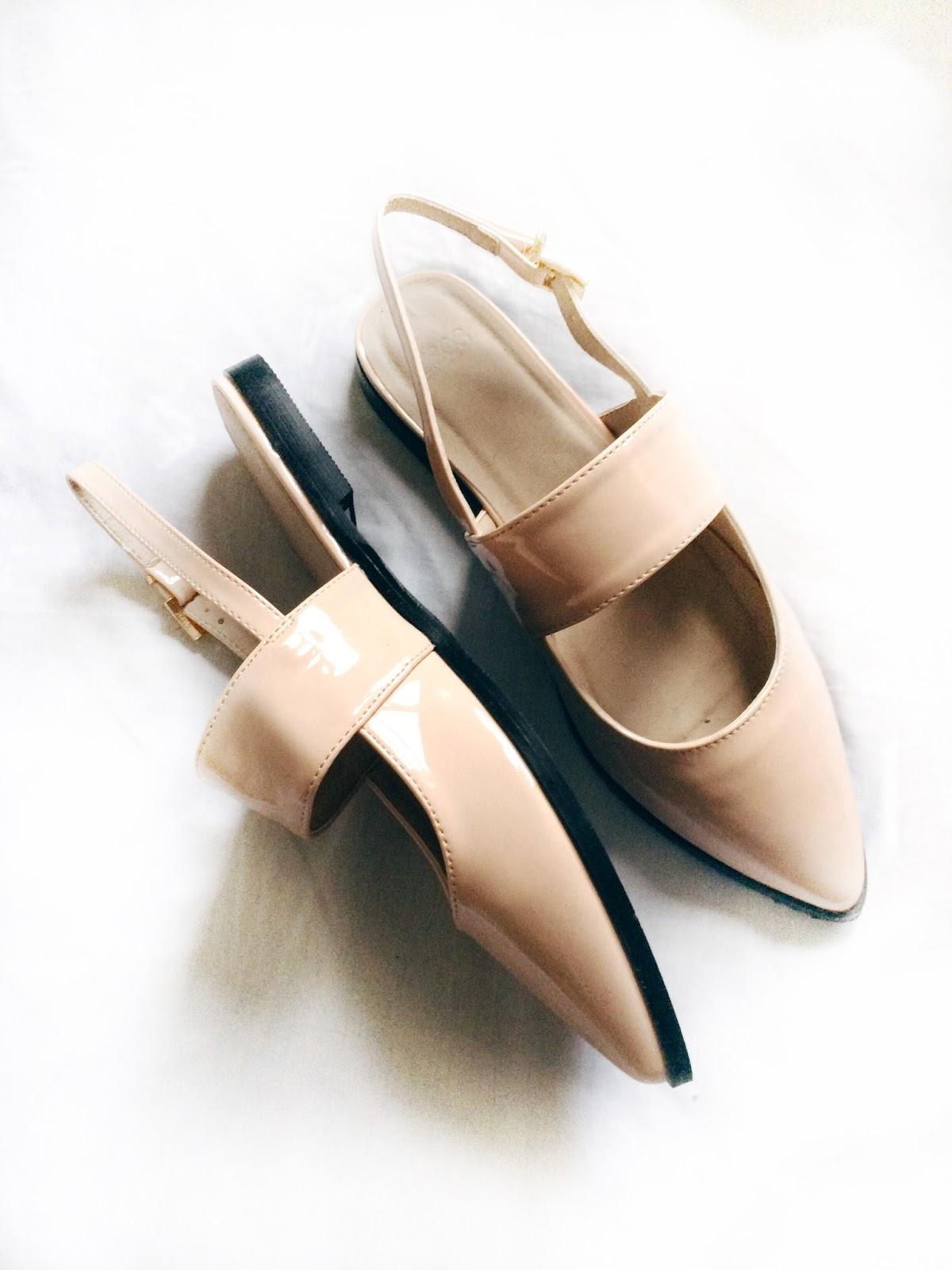asos shoes, style, fashion blogger
