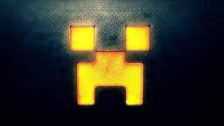 videojuegos games mobs mapas