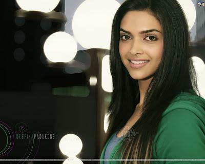 Deepika Dadukone Hot Wallpapers