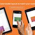 Download SwiftKey Keyboard + Emoji v5.2.0.115 Apk | Aplikasi Keyboar Android terbaik