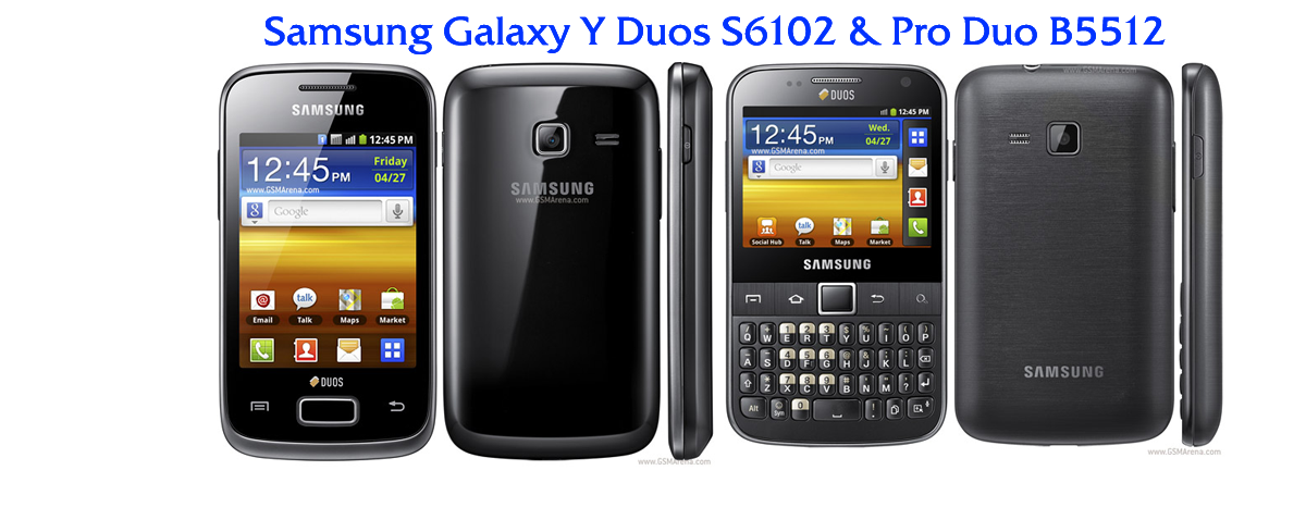 meet the samsung dual sim galaxy phones digital space. Black Bedroom Furniture Sets. Home Design Ideas