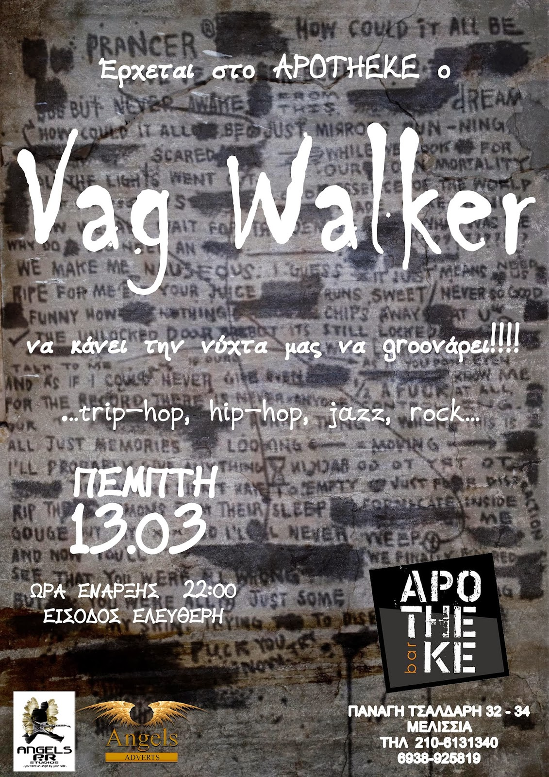vag-walker-on-dexx-sto-apotheke-bar