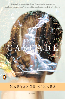 Book Review: Cascade
