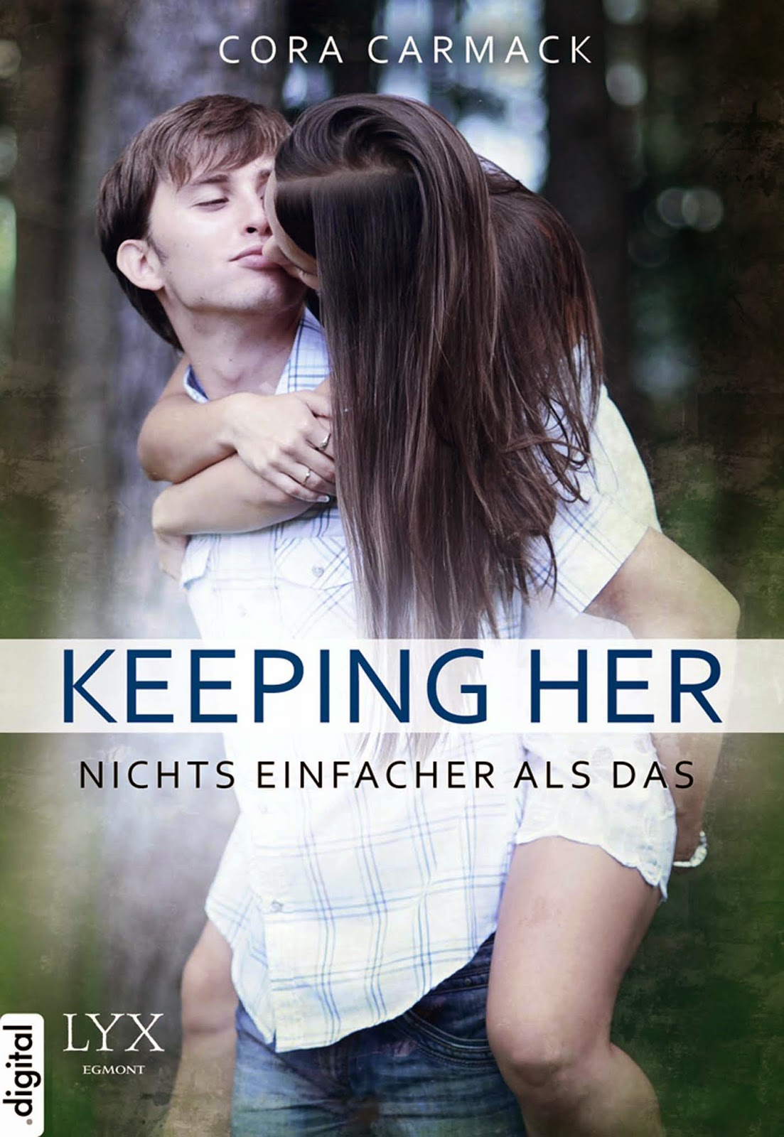 http://www.amazon.de/Keeping-Her-Nichts-einfacher-als-ebook/dp/B00J9X7LTM/ref=sr_1_3?ie=UTF8&qid=1410619959&sr=8-3&keywords=cora+carmack