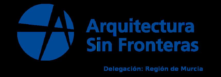 Arquitectura Sin Fronteras - Región de Murcia