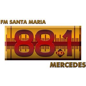 FM Santa María ON LINE