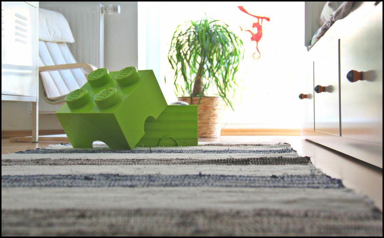 paecyipato kinderzimmer impressionen paecyipato. Black Bedroom Furniture Sets. Home Design Ideas