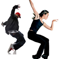hip-hop-and-jazz-dance