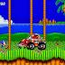 Sega anuncia versão remasterizada de Sonic The Hedgehog 2 para o iOS