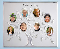 http://winnieswishauction.blogspot.com/2015/11/item-11-family-tree-metal-wall-picture.html