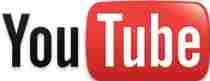 YouTube integrado a Google Plus