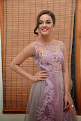 Seerath Kapoor glamorous photos-thumbnail-6