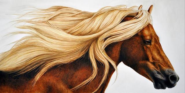 liezos-de-caballos-modernos
