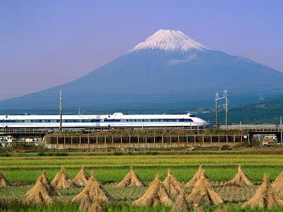 http://1.bp.blogspot.com/-UU-L9ByDOaI/UZLfmtdgxQI/AAAAAAAACTM/mF-lz4dlUjc/s400/trein_04.jpg